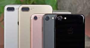 iphone 7 bazait carait fosnet