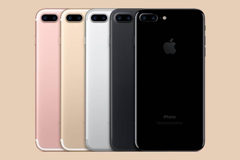 iphone 7 comanda plata