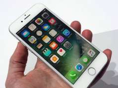 iphone 7 comenzi apple