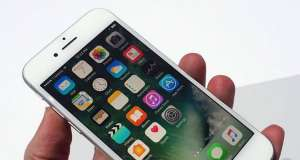 iphone 7 comenzi apple