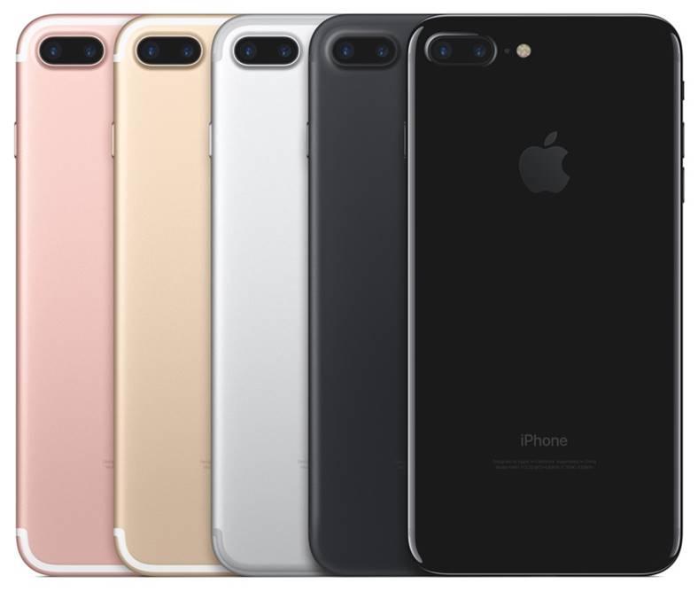 iphone 7 comenzi componente asia