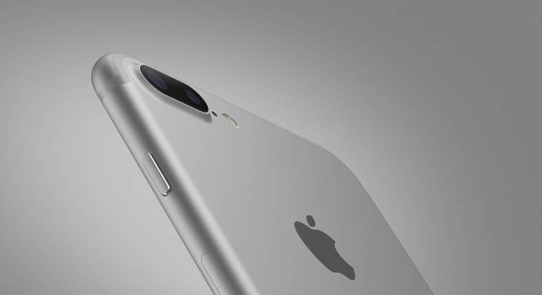 iphone 7 dezamagire sua vanzari