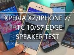 iphone 7 difuzor