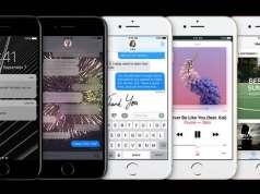 iphone 7 drop test