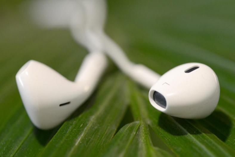 iphone 7 earpods lungi