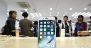 iphone 7 emag pret reducere