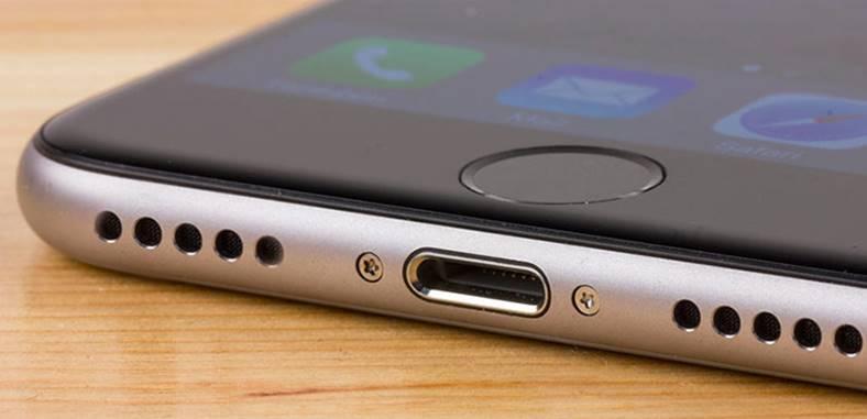 iphone 7 fara port audio