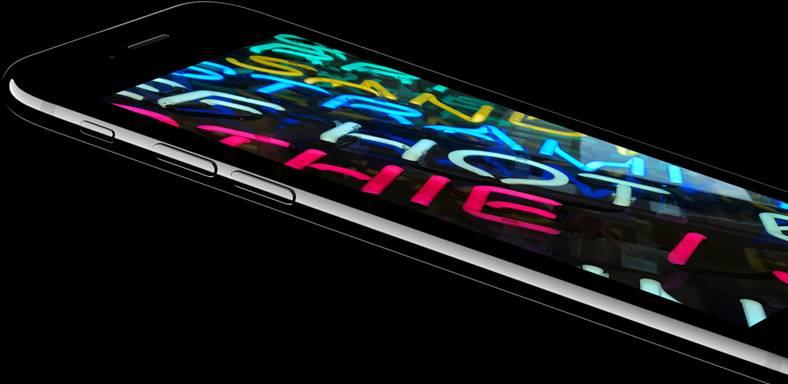 iphone 7 folie ecran