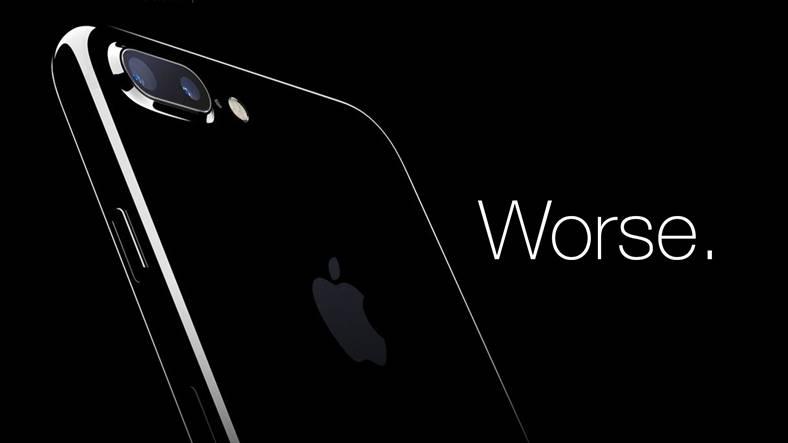 iphone 7 groaznic