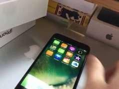 iphone 7 inchide aplicatii