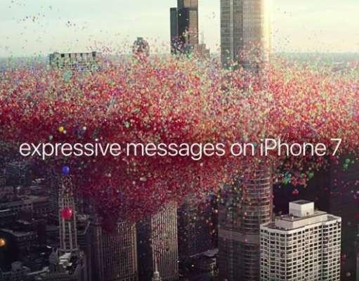 iphone 7 ios 10 reclama