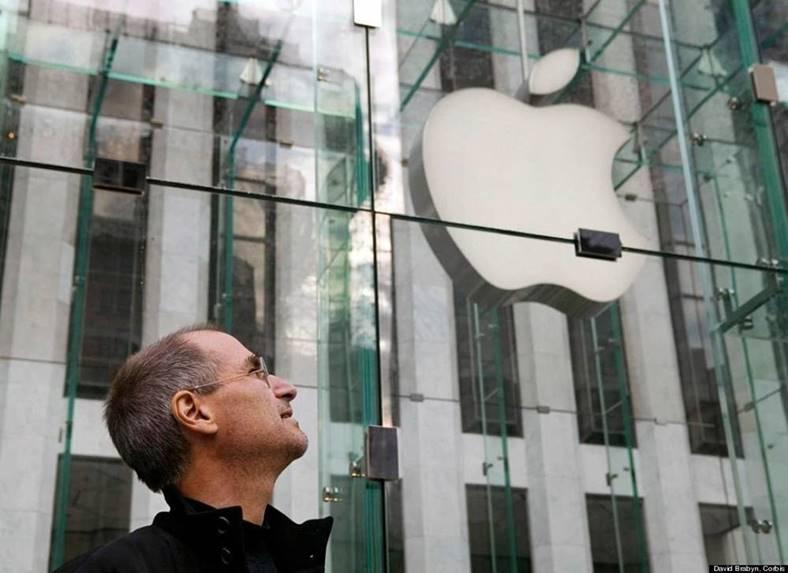 iphone 7 lansare steve jobs