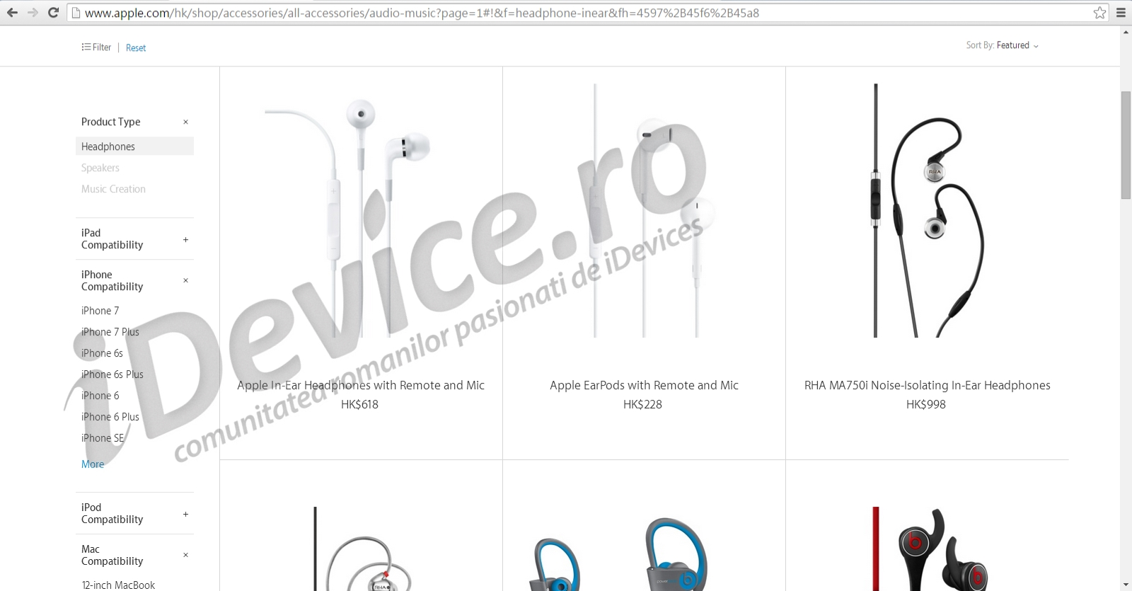 iphone 7 listat apple1