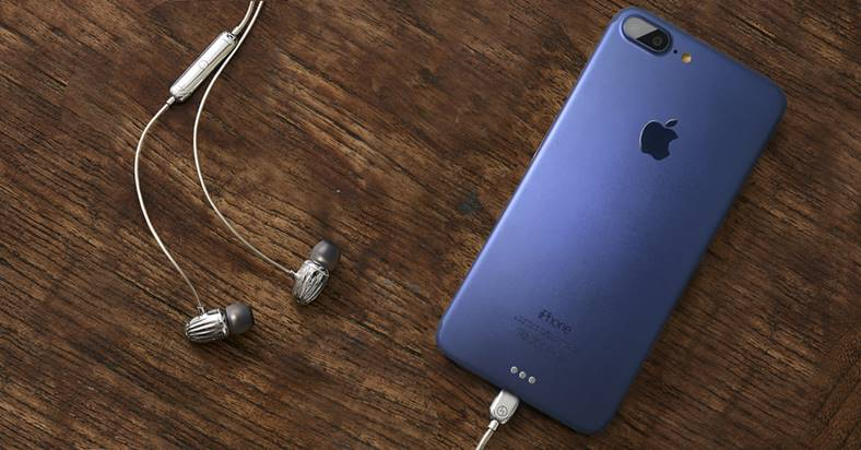 iphone 7 performante benchmark mai rapid iphone 6s