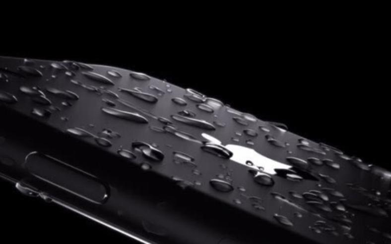 iphone 7 motive nu cumperi