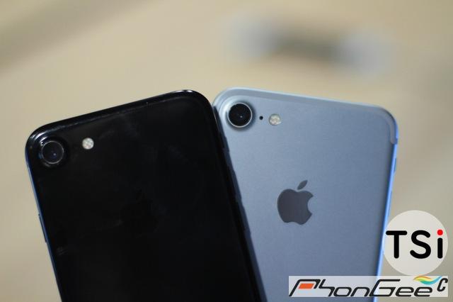 iphone 7 negru vietnam