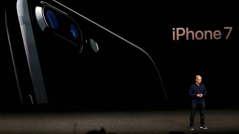 iphone 7 penis apple