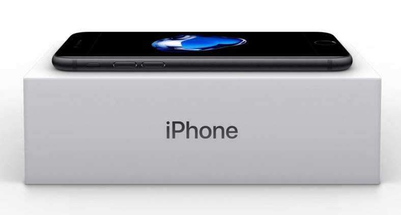 iphone 7 plimbat continente ups