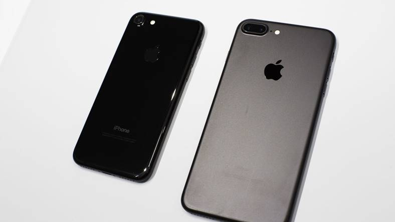 iphone 7 plus apple precomenzi