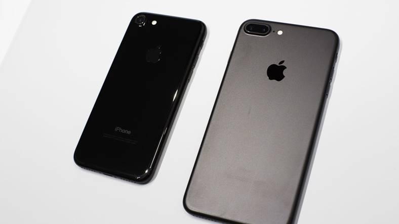 iphone 7 plus apple precomenzi