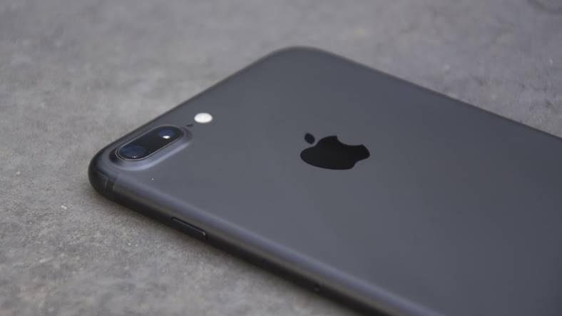 iphone 7 plus camera sunete ciudate filmare zoom