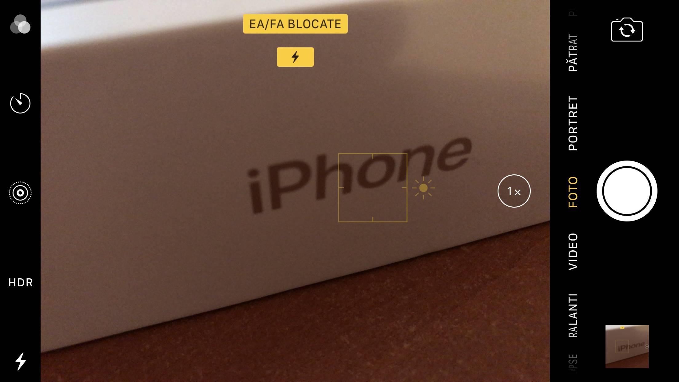 iphone 7 plus camera telephoto zoom optic 1