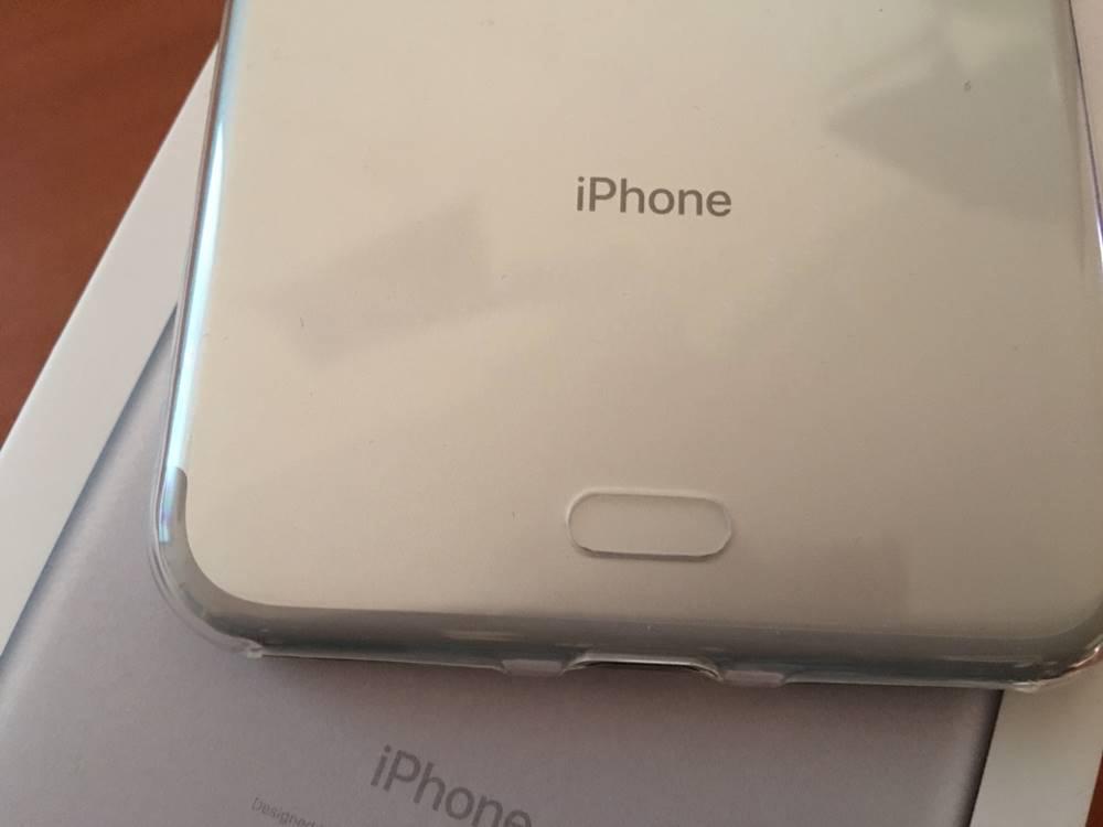 iphone 7 plus carcasa vetter