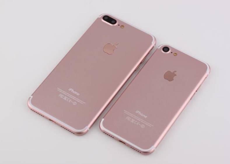 iphone 7 plus livrare emag