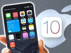 iphone 7 plus portrait mode ios 10.1 camera