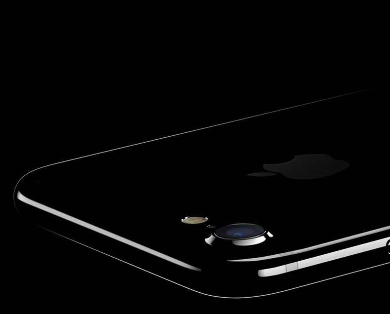 iphone 7 plus poze camera duala