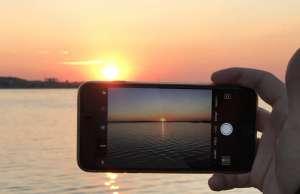 iphone 7 plus raw vs jpeg comparatie poze