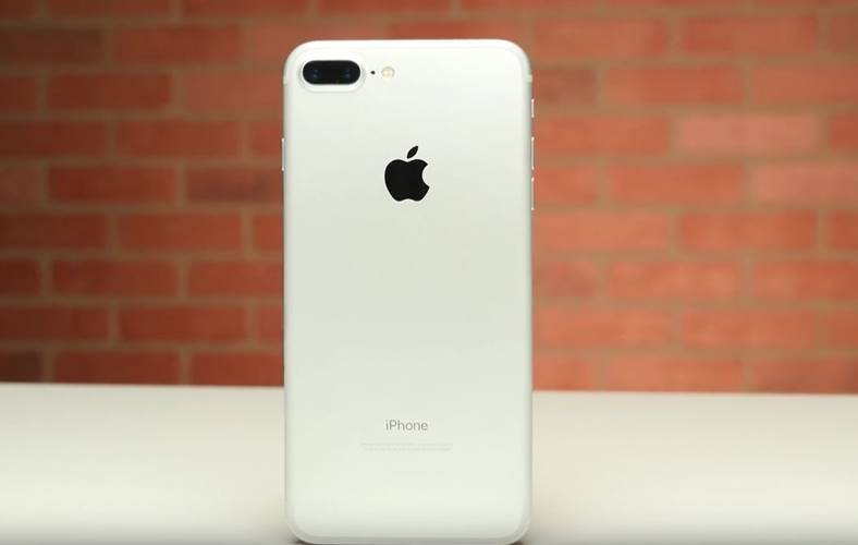 iphone 7 plus rezistenta gorilla glass