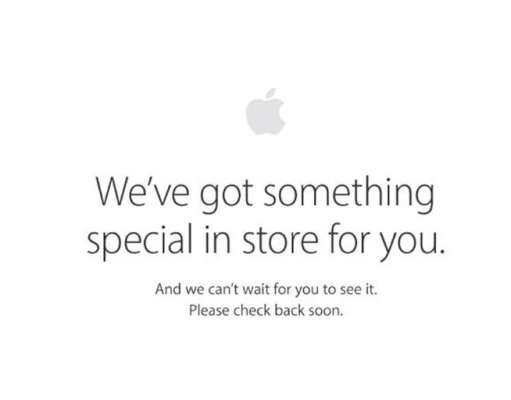 iphone 7 precomanda apple store
