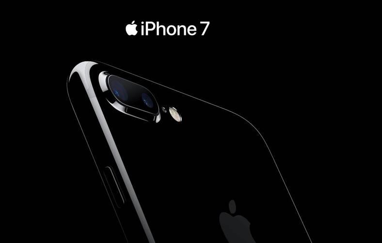 iphone 7 precomanda romania stocuri