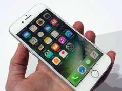 iphone 7 precomenzi record sprint