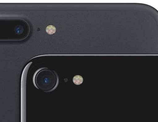 iphone 7 probleme bluetooth masini bmw