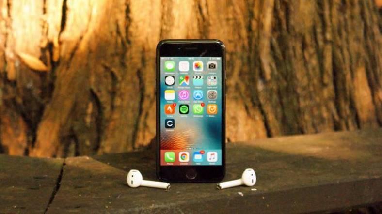 iphone 7 scump