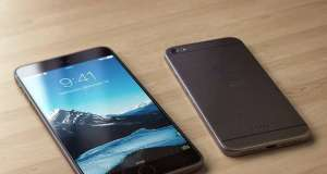 iphone 7 spatiu stocare foxconn