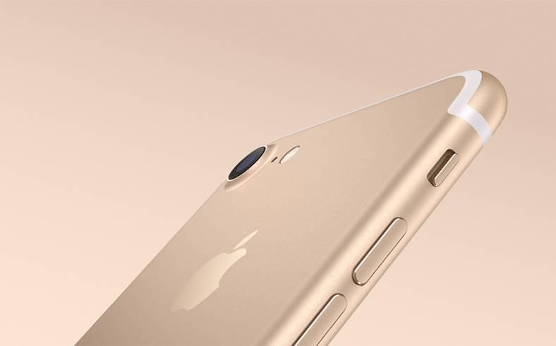 iphone 7 succes pegatron