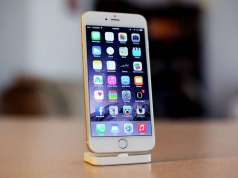 iphone 7 testezi vezi bucuresti