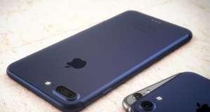 toate noutatile iPhone 7 dezvaluite