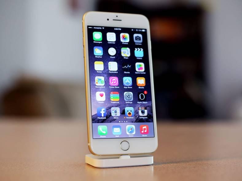 iphone 7 unboxing gravitatie zero