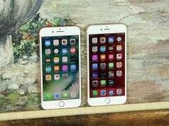 iphone 7 vanzari asteptari