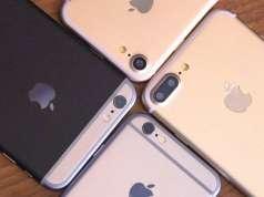 iphone 7 vanzari peste asteptari operatori