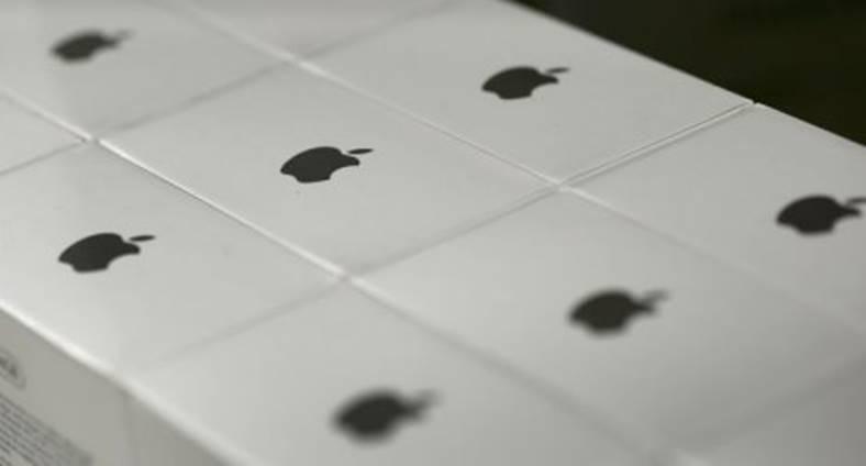 iphone 7 verificare stocuri apple