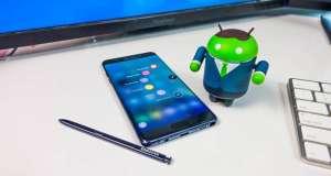 iphone 7 vinovat probleme galaxy note 7