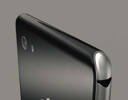 iphone 8 confirmat apple