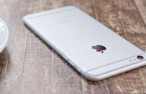 iphone 8 incarcare wireless