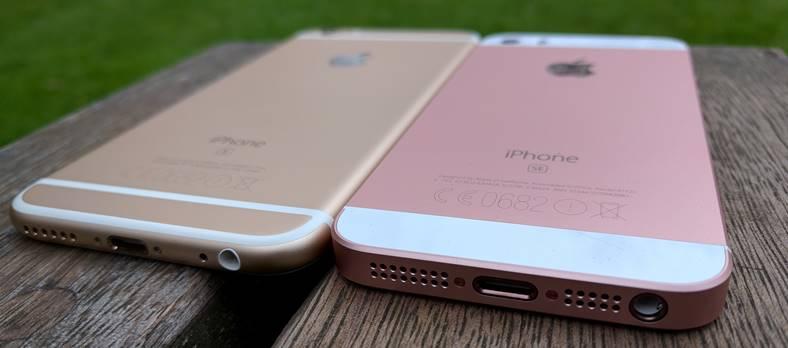 iphone se reducere pret