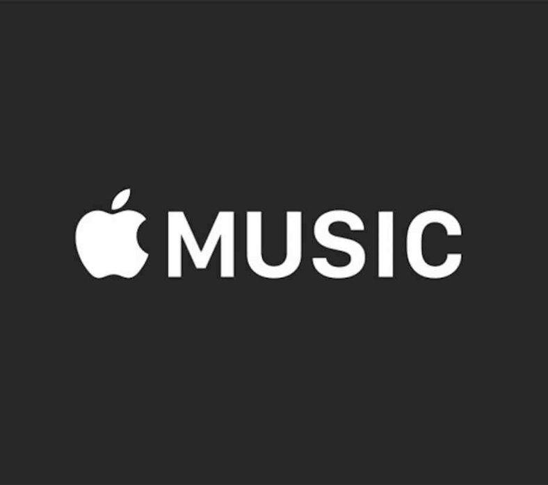 james corden apple music reclama